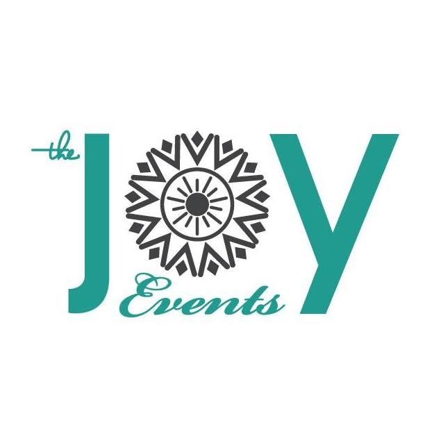 The Joy Events